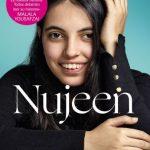 Nujeen Mustafa y Christina Lamb: Nujeen