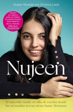 nujeen-libros-prohibidos