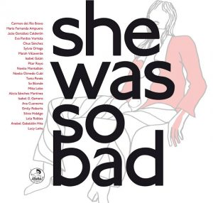 she-was-so-bad-libros-prohibidos