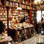 Los mejores libros independientes de 2016