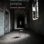 Carmen Moreno: Sin habitación propia