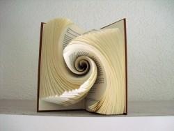 rosy-hammersley-libros-prohibidos