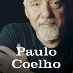 Paulo Coelho: Ser como el río que fluye