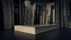 soret-PGB16-Libros-Prohibidos