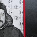 Markos Gimeno Vesga: SkizopozikS