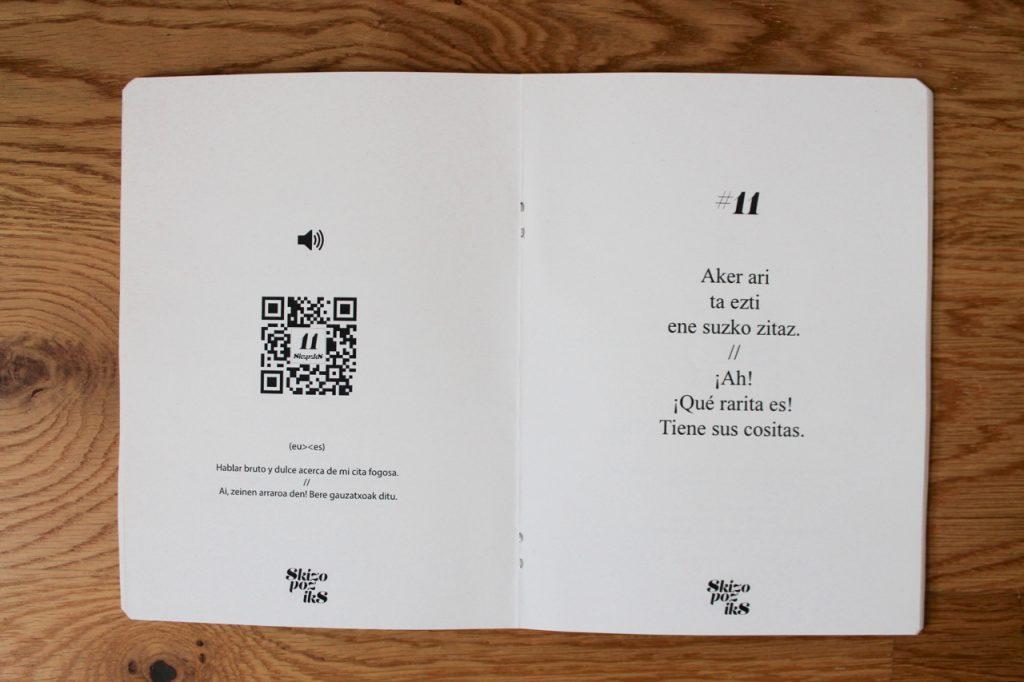 Skizopoziks-texto-Libros-Prohibidos