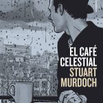 Stuart Murdoch: El café celestial