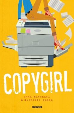 copygirl-libros-prohibidos