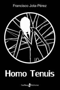 Homo tenuis, Libros Prohibidos