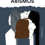 Iban Petit: Los abismos
