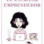 Ana González Duque: El escritor emprendedor