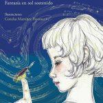Patricia García Sánchez y Concha Martínez Pasamar: Arrecife y la fábrica de melodías