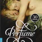 Patrick Süskind: El perfume