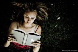 13 recomendaciones para el día del libro 2017 Libros Prohibidos