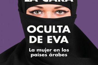 La cara oculta de Eva Libros Prohibidos