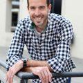 Entrevista a José Pedro García Parejo. Libros Prohibidos