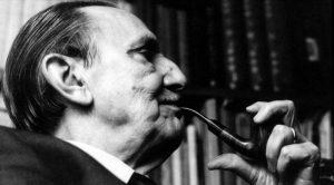 Antonio Buero Vallejo. Manejo del tiempo literario. Libros Prohibidos