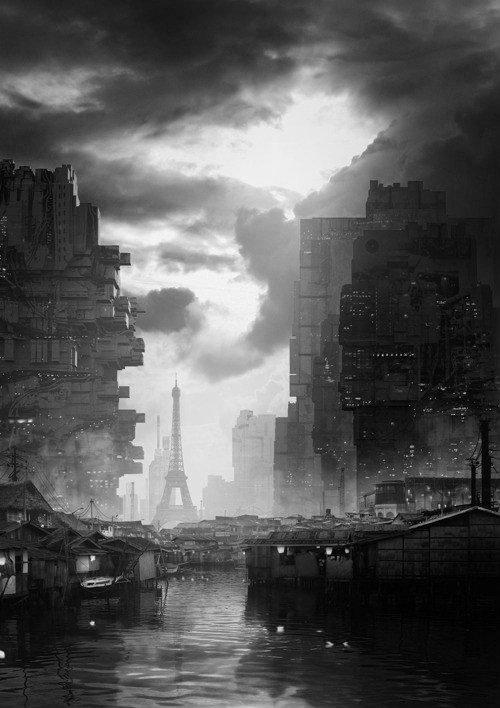 11,4 Sueños luz. París. Libros Prohibidos