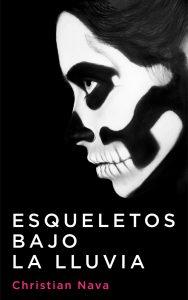 Esqueletos bajo la lluvia. Libros Prohibidos