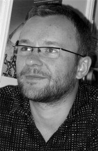 Ignacy Karpowicz. Libros Prohibidos