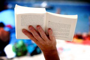Los otros mejores libros de 2016. Christoph G. Libros Prohibidos