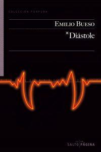 transcrepuscular-libros-prohibidos