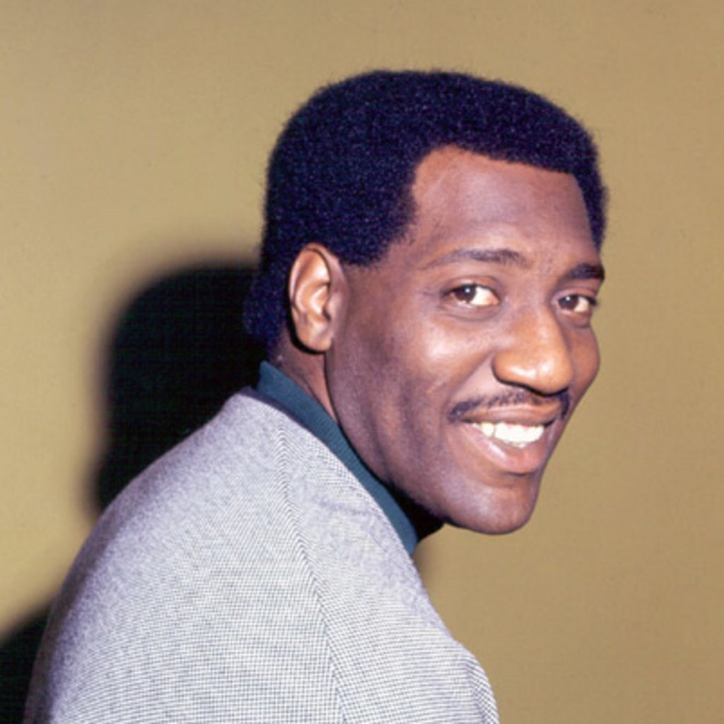 Otis-Redding-Libros-Prohibidos
