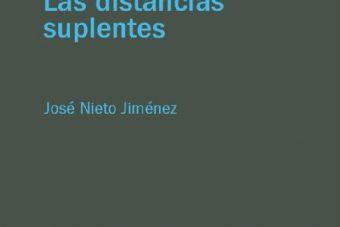 Las distancias suplentes. Libros Prohibidos