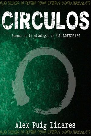 Círculos. Libros Prohibidos