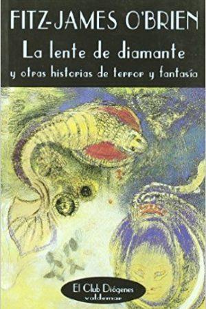 Lente portada Libros Prohibidos