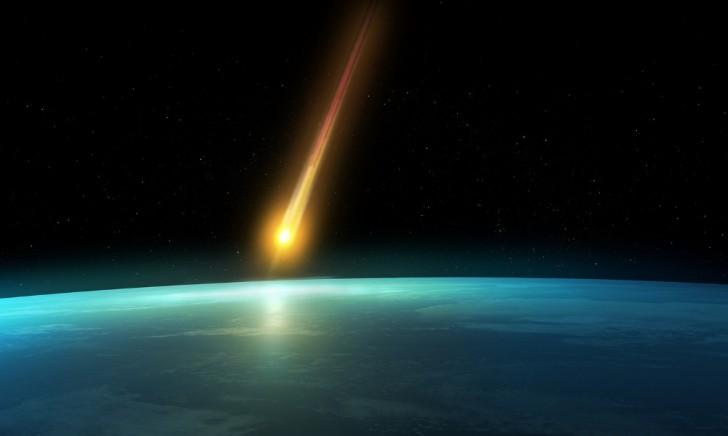Rubicón. Asteroide. Libros Prohibidos