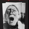 Fotograma subjetivo, Libros prohibidos