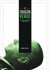 El dragón verde. Libros Prohibidos