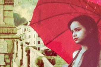 El destino de Ana H. Murria. Libros Prohibidos