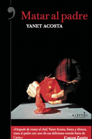 Matar al padre. Libros Prohibidos
