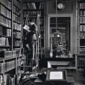 Cerrando los Premios Guillermo de Baskerville 2017. Libros Prohibidos