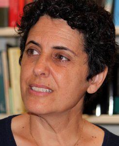 Clara Asunción García. Libros Prohibidos