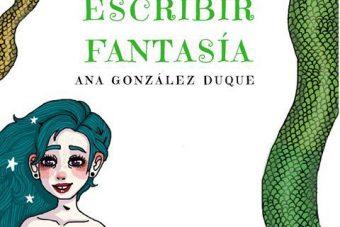 Cómo escribir fantasía. Libros Prohibidos