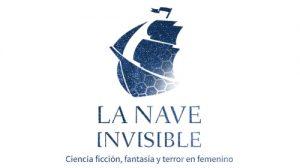 Entrevista a Diana P Morales. La nave invisible. Libros Prohibidos