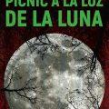 Mejores libros independientes de 2017. Pícnic a la luz de la luna. Libros Prohibidos