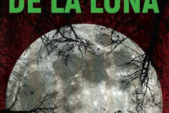 Portada Pícnic a la luz de la luna. Libros Prohibidos