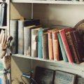 Primer avance de los PGB17. Libros Prohibidos