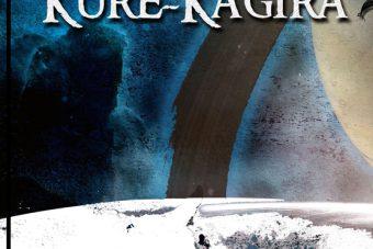 La balada de Kure-Kagira. Libros Prohibidos