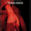 Agramonte. Libros Prohibidos