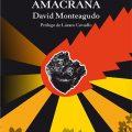 Los mejores libros independientes de 2017. Crónicas del amacrana. Libros Prohibidos