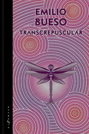 Transcrepuscular. Libros Prohibidos