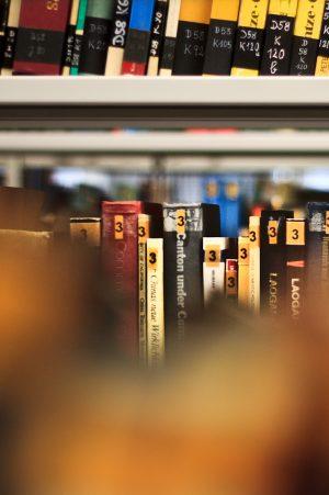 Los mejores libros independientes de 2017. Libros Prohibidos