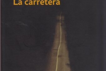La carretera, Libros Prohibidos.