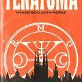 Teratoma, Libros Prohibidos