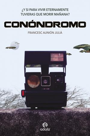 Conóndromo. Libros Prohibidos